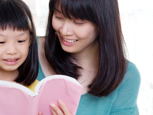 Silencing the mother tongue makes it harder for bilingual children to learn English