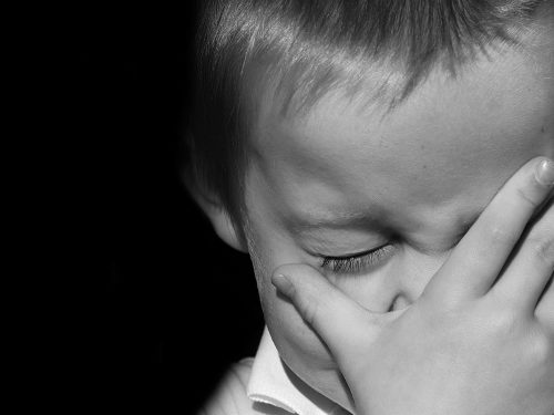 Stress of adversity harms children biologically and behaviorally, but good care can reverse the damage
