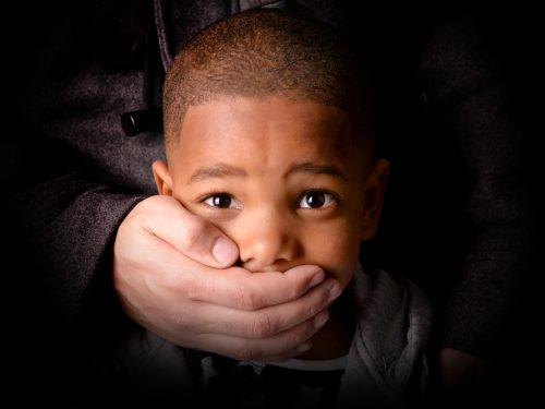 child witnesses