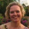 Dr Elizabeth Gershoff