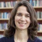 Professor Anna Aizer