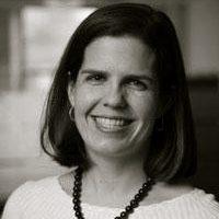 Dr Emily K. Snell
