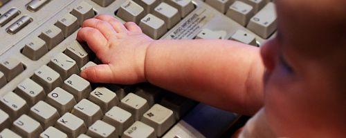 on-line parenting programmes