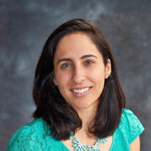 Dr Kathryn Modecki