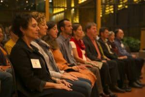teachers mindfulness social