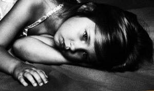 early childhood development: neglect