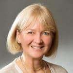 Professor Sabina Pauen