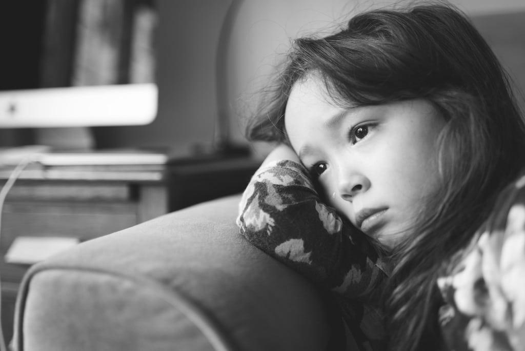 Corporal punishment damages child development – parents should choose 'positive child discipline' instead