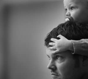 fatherhood neuroscience biology