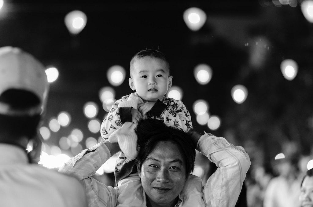 breastfeeding vietnam